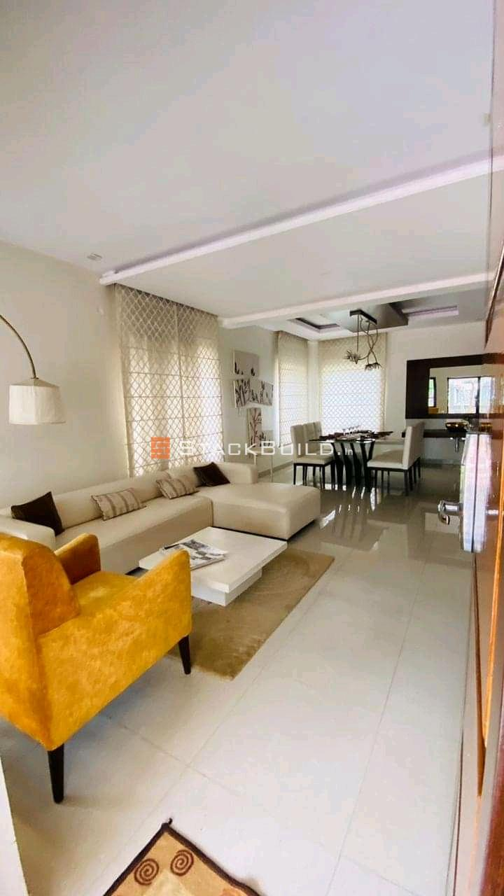 4 BHK VILLA FOR SALE IN ATTIBELE TO SARJAPUR, BENGALURU