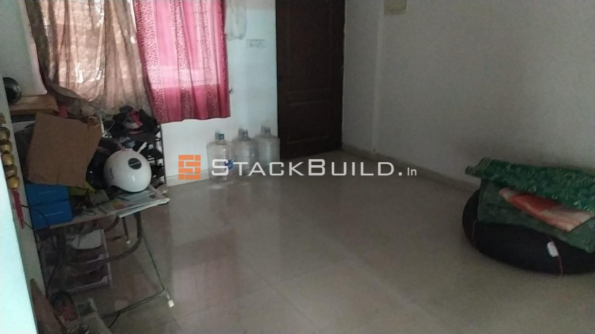 2 BHK FLAT FOR RENT IN ELECTRONICS CITY PHASE 1, BENGALURU