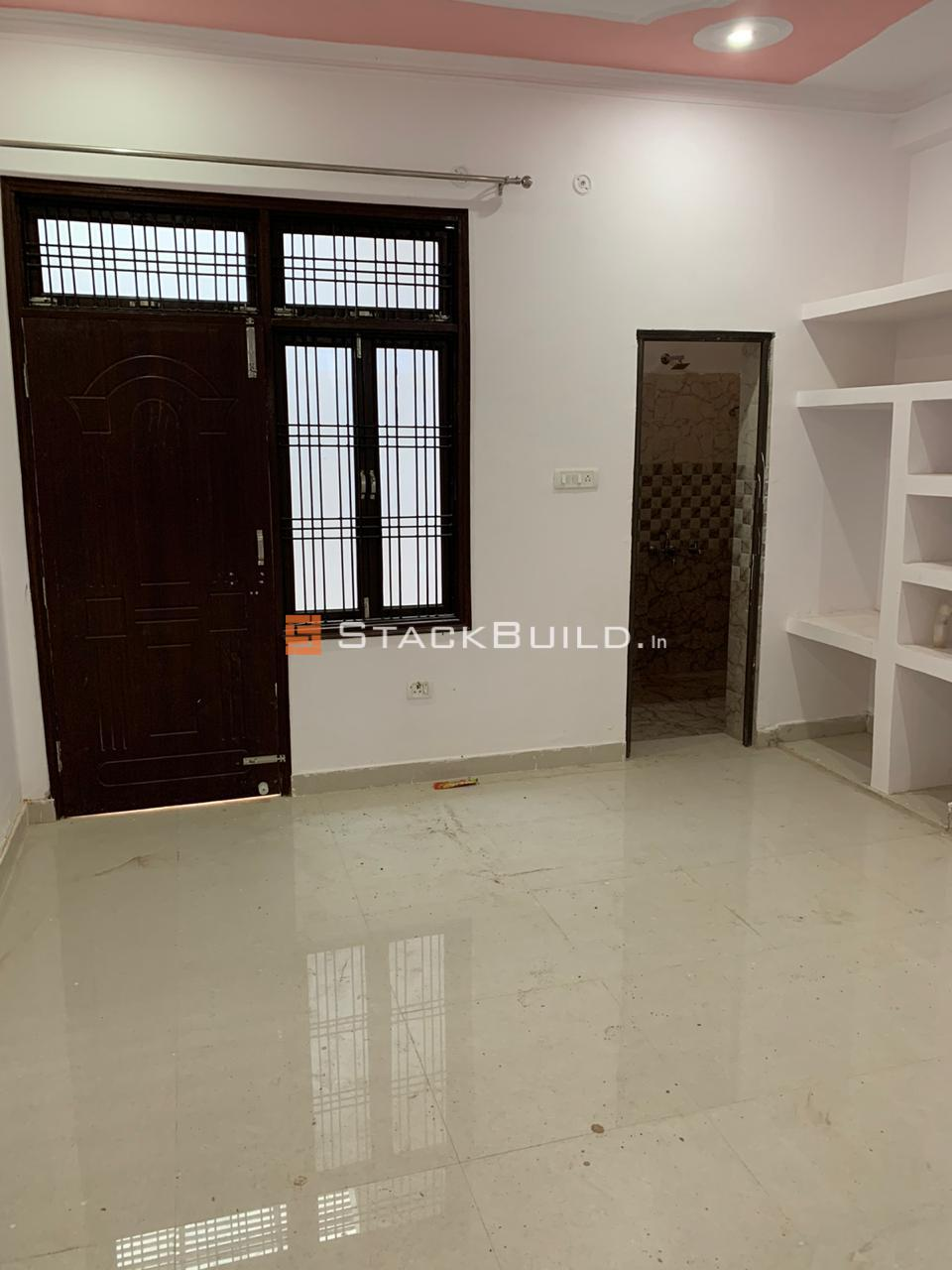 2 BHK HOUSE FOR SALE IN RAEBARELI RD, LUCKNOW